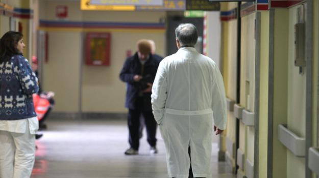 medici pronto soccorso, sanità, Sicilia, Cronaca