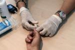 Diabete:in Italia colpisce 3,3 mln persone, 5,5% popolazione