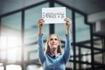 Trapianti: donne altruiste, più propense a donare rene