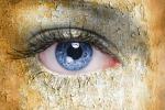 Sindrome dell'occhio secco, in arrivo farmaco che attiva lacrime