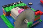 Nella Maker Faire la tecnologia a misura di bambino (fonte: Maker Faire)