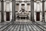Firenze, aperture serali per notte musei