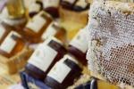 Miele, stagione 2018 chiusa a 22 mila tonnellate