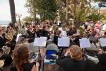 Musica e non solo, a Torino estate reale