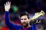 Barcellona, è allarme difesa e Messi non punge
