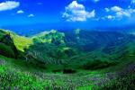 A Guizhou, regno dei Monti e delle acque