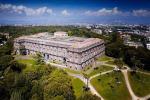 Musei: quasi 2600 accessi a Capodimonte