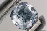 I diamanti raccontano come la Terra è diventata abitabile