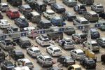 Crescono le immatricolazioni di veicoli commerciali: +8,5% a maggio in Europa