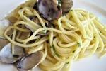 """Record per """"Spaghettongola"""" Fiumicino, 15mila piatti"""