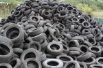 Costa,successo lotta Stato-imprenditori abbandono pneumatici
