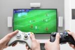 I videogame potranno riconoscere le emozioni dei giocatori
