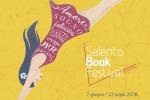 Salento book festival, 60 incontri