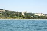 Cerrano, Museo e Biblioteca del Mare