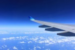 Lamezia, Air Transat raddoppia i voli diretti a Toronto