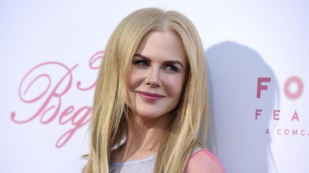 taormina film fest, Nicole Kidman, Messina, Sicilia, Cultura