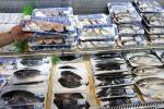 Rischio Listeria in salmone affumicato, Coop richiama lotto