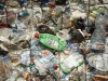 """No a sacchetti e stoviglie: Messina diventa """"Plastic Free"""""""