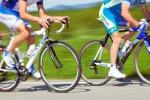 Il Giro d'Italia non si ferma in Sicilia e gli organizzatori pensano ad un circuito intorno all'Isola