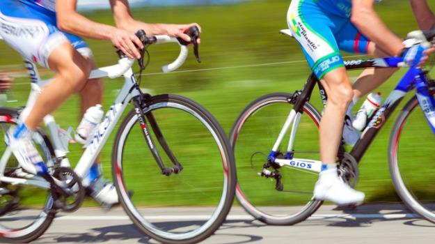 ciclismo, GIRO D'ITALIA 2019, Giro di Sicilia, rcs sport, Sicilia, Sport
