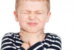 Le infezioni da streptoccocco e le possibili complicanze non vanno sottovalutate