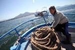 Pesca, in arrivo oltre 16 milioni per 62 comuni costieri siciliani