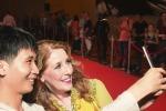 Downton Abbey, la serie inglese diventa una mostra a NY