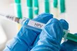 Oncologi, la prevenzione inizia con la vaccinazione hpv a tutti gli adolescenti contro tumori oro-faringe