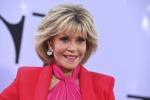 Documentario su Jane Fonda al Biografilm