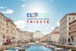 Finanzamento di 400.000 euro l'anno per Esof 2020 a Trieste (fonte: Euroscience)