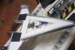 DeltaSat, una sonda per esplorare la stratosfera