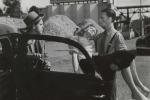 Cinema ritrovato film Bergman rinnegato