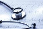 Oltre il 50% dei diabetici ha un rischio cardiovascolare