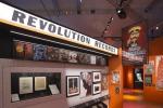 1966-1970, 4 anni di rivoluzione e musica
