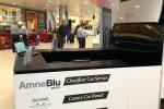 News per Shuttle Rimini-Bologna Airport