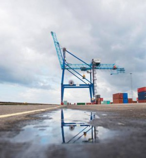 Cresce l'export dei prodotti siciliani, Messina registra un +4 per cento