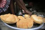 Il pane è nato prima dell'agricoltura, circa 14.000 anni fa