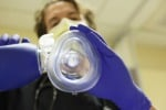 """""""Concorsone"""" per anestesisti, in 28 nelle aziende ospedaliere di Messina"""