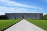 Il 3 novembre tornano in Italia le domeniche gratuite al museo
