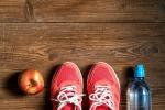 Sono 5 le buone abitudini che allungano la vita di 10 anni