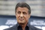 Molestie: accuse a Stallone, sesso a 3 negli anni '80