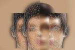 Da un uso scorretto delle tecnologie nascono nuove possibilità di manipolare direttamente processi mentali e meccanismi cerebrali legati a intenzioni, emozioni e decisioni