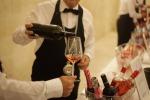 Vino: Rosèxpo chiede lo stop dei termini Rosé e Rosato