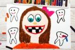 Otturazioni addio, in futuro dente cariato ricresce 'da solo'