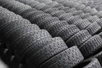 Smog, la polvere degli pneumatici inquina come i gas di scarico
