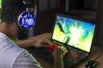 In crescita la richiesta di commessi esperti di videogiochi