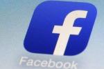 """Facebook, ultimatum all'Ue: entro fine anno """"operazione trasparenza"""""""