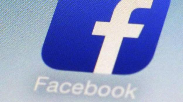 facebook, trasparenza, ultimatum ue a facebook, Sicilia, Mondo