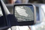 Apple rimuove 200 dipendenti da progetto auto