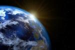 L'osservazione della Terra e dello spazio, il trasporto spaziale, i biocombustibili innovativi: sono solo alcune delle tematiche incluse nell'accordo siglato tra Consiglio Nazionale delle Ricerche (Cnr) e Agenzia Spaziale Italiana (Asi).